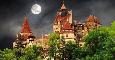 Breaking News: Castelul Bran, cumpărat de ruși! Se mai duce o legenda…