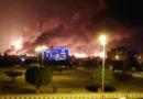 Alerta pe plan mondial | Explozie in Rusia la un laborator cu virusi Ebola, HIV si Anthrax!