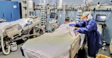 Ungaria va ajuta România să trateze 50 de pacienţi infectați cu Covid-19