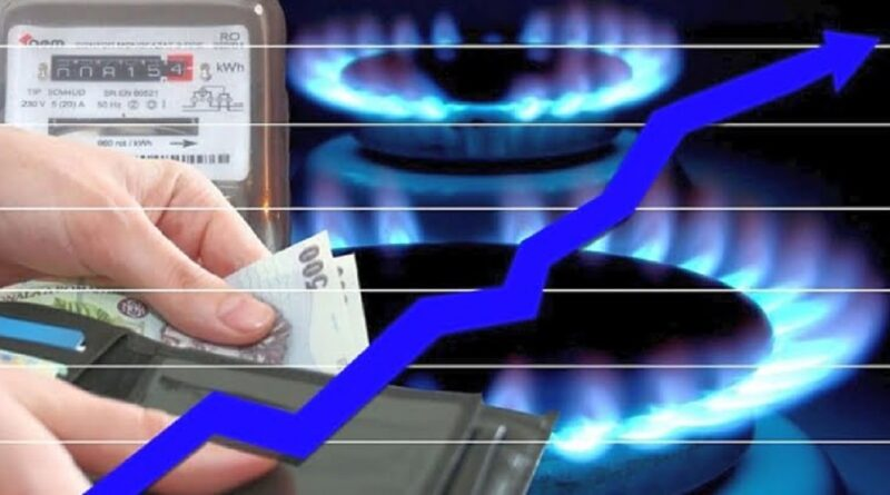 13 milioane de români vor beneficia de compensarea facturilor la energie electrică şi gaze
